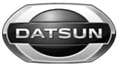 Datsun D6000 Firmware