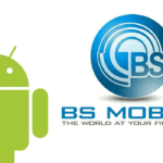 Bsmobile Herse Stock Firmware