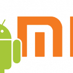 Xiaomi Redmi 2 Stock Firmware